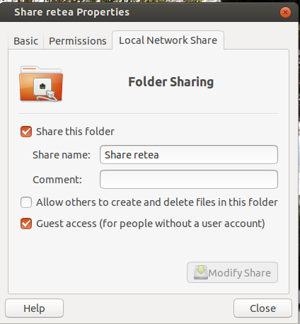 share-retea-es-file-expl
