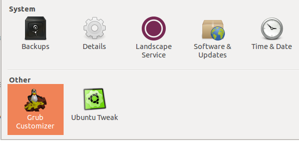 ubunt_tweak_grub_custom