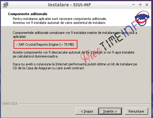 siui_mf_cryst_report