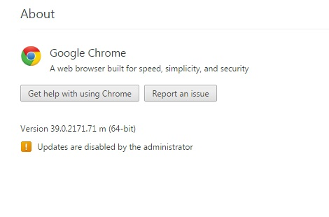 chrome_disabled_updates