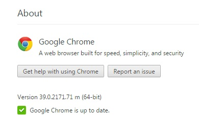 chrome_enabled_updates